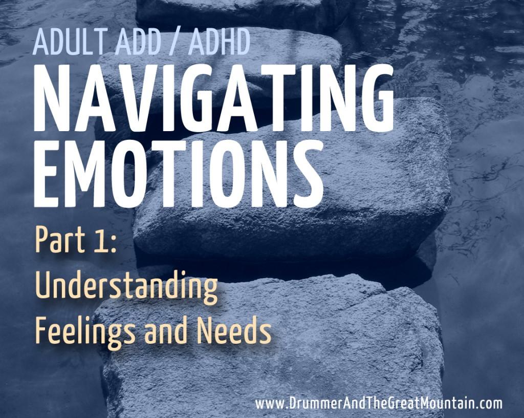 3-1-15 NavigatingEmotions-p1